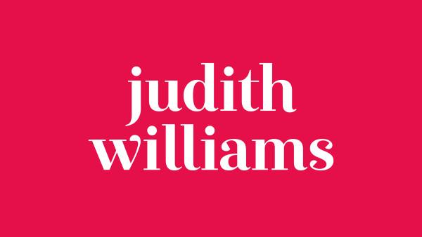 Judith Williams Cosmetics – Brand Design (7)