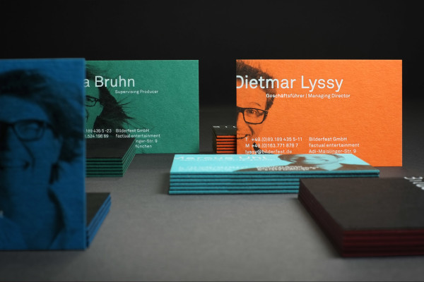 Bilderfest Filmproduktionen (11)