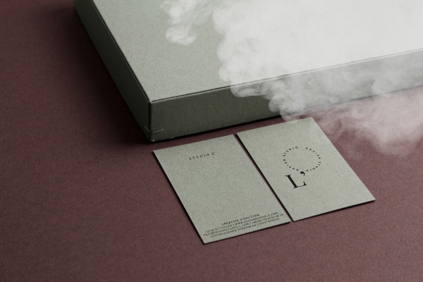 Branding in eigener Sache – Studio L' (6)