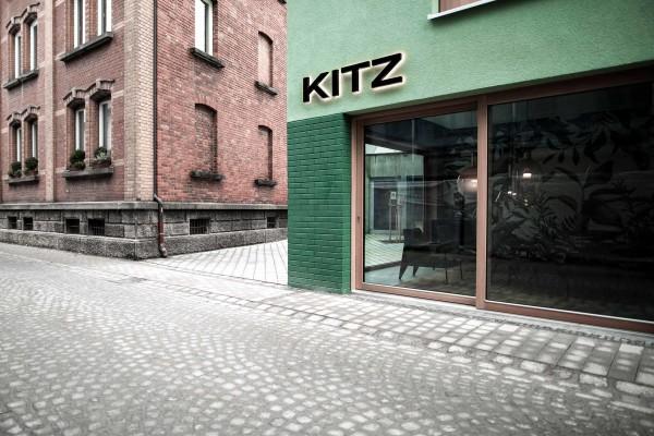 Boutique Hotel Kitz (12)
