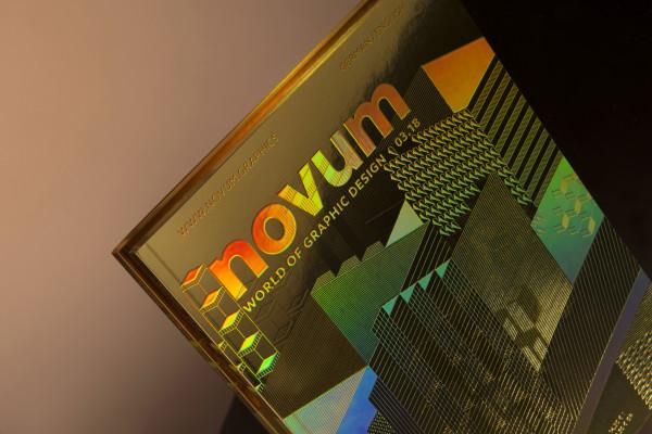 Novum Magazine – 03/18 (6)