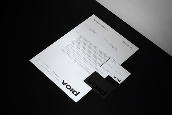 Void (1)