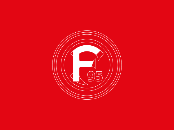 Corporate Design für Düsseldorfer Turn- und Sportverein Fortuna 1895 e.V. (2)