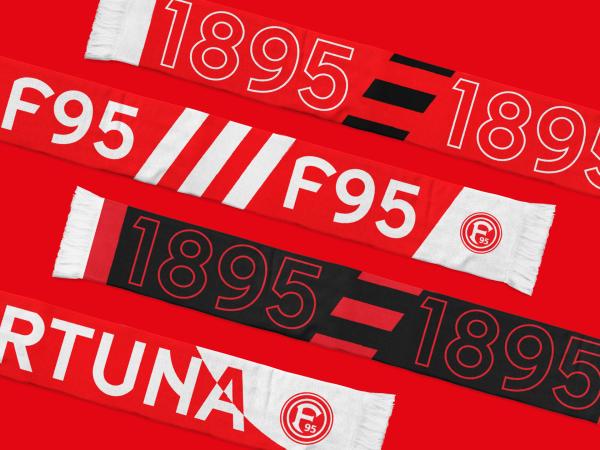 Corporate Design für Düsseldorfer Turn- und Sportverein Fortuna 1895 e.V. (18)