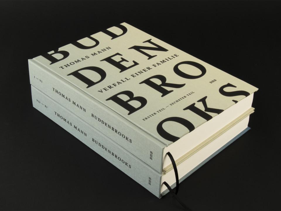 Buddenbrooks (1)