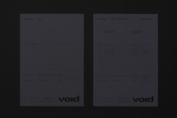 Void (5)