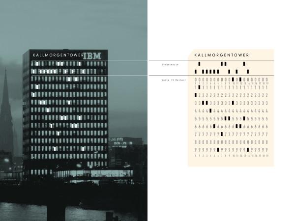 Kallmorgen Tower (1)