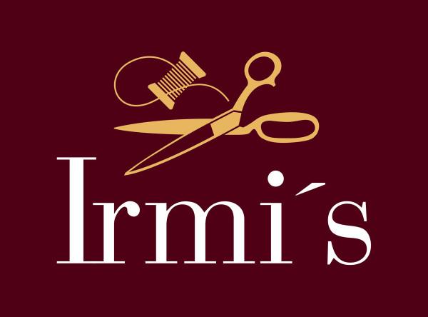 Irmi's  – Corporate Design (7)