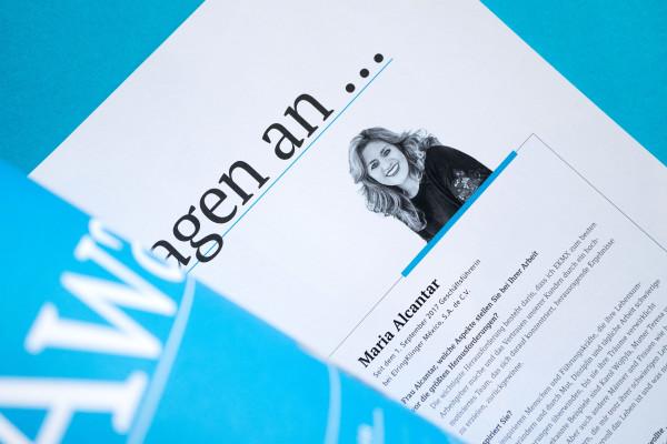 ElringKlinger AG   Move (11)