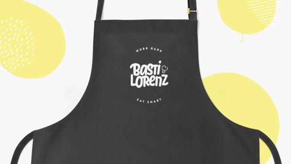 Work Hard, Eat Smart: Brand Design für Basti & Lorenz (9)