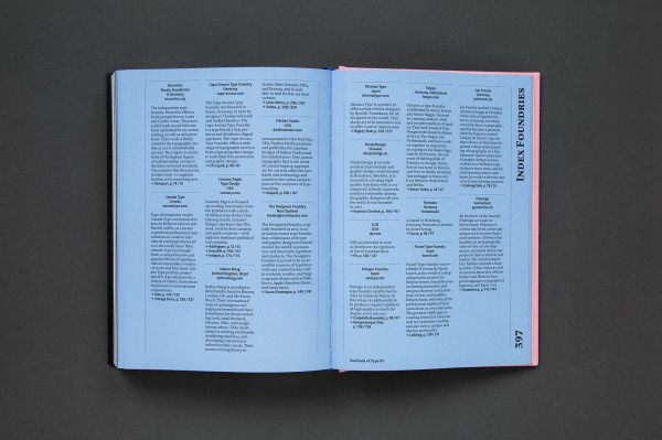 Yearbook of Type III (14)