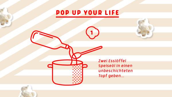 Popcornloop – Pop Up Your Life (8)