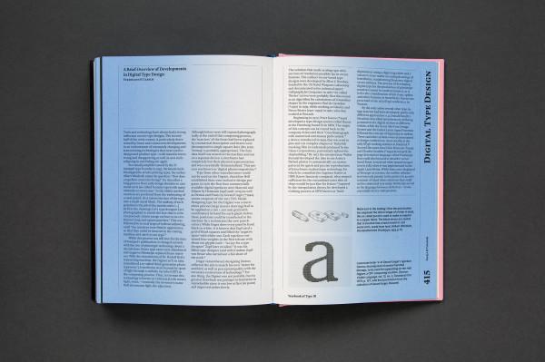 Yearbook of Type III (16)