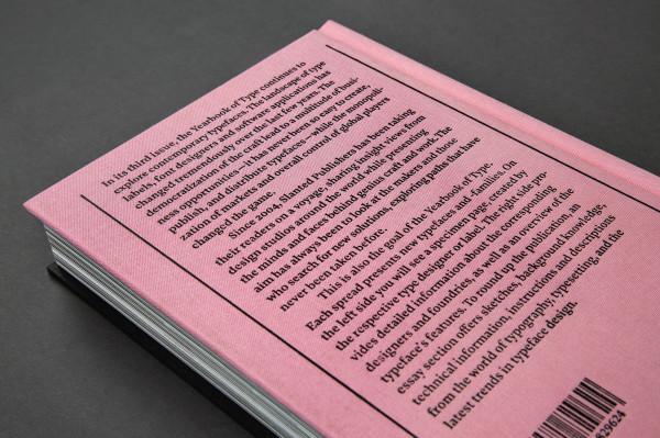 Yearbook of Type III (19)