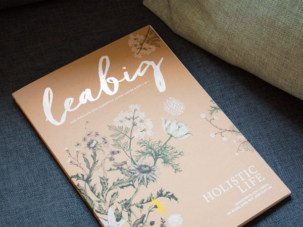 03_schmid-widmaier-huberts-magazin-cover-leabig-couch