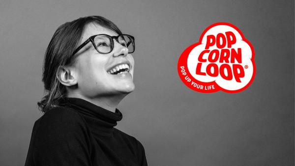 Popcornloop – Pop Up Your Life (4)