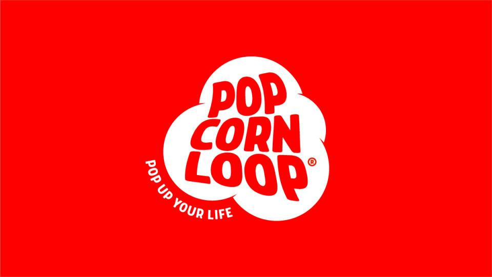 Popcornloop – Pop Up Your Life (1)