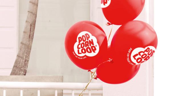 Popcornloop – Pop Up Your Life (6)