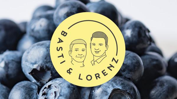 Work Hard, Eat Smart: Brand Design für Basti & Lorenz (3)