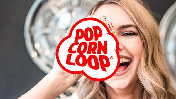 Popcornloop – Pop Up Your Life (2)