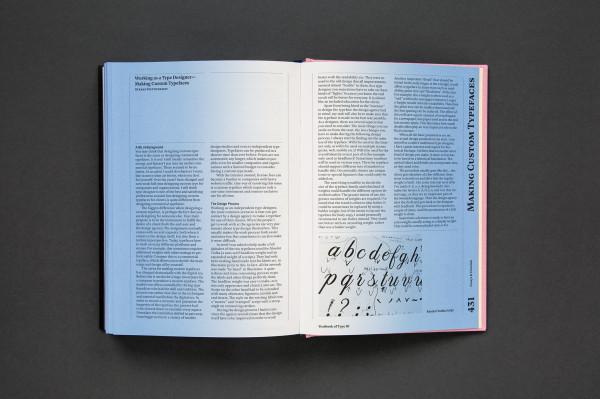 Yearbook of Type III (17)