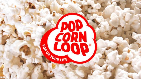 Popcornloop – Pop Up Your Life (5)