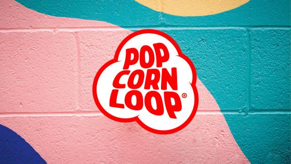 Popcornloop – Pop Up Your Life (7)