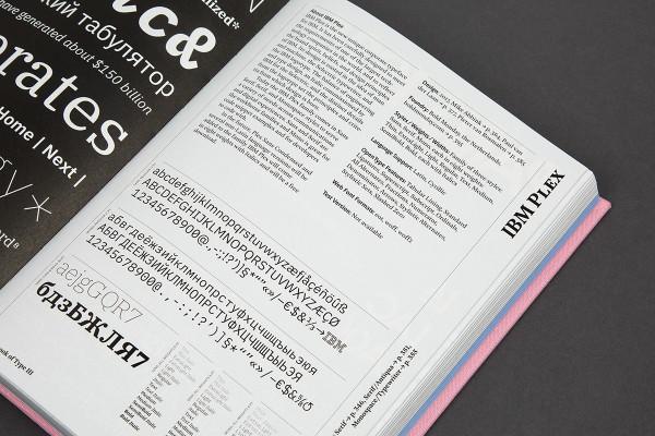 Yearbook of Type III (10)