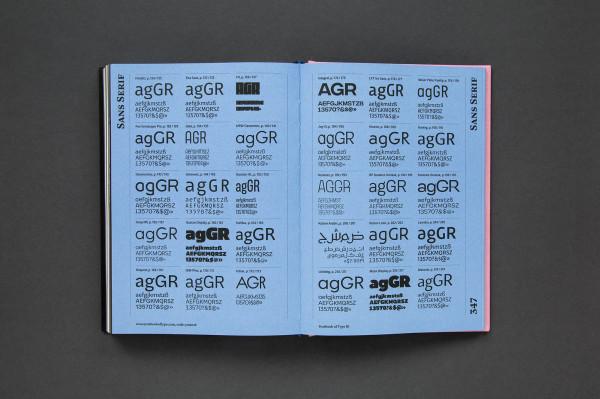 Yearbook of Type III (12)