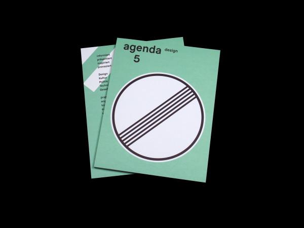 agenda-design-5-00