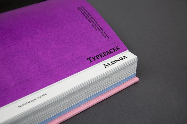 Yearbook of Type III (4)
