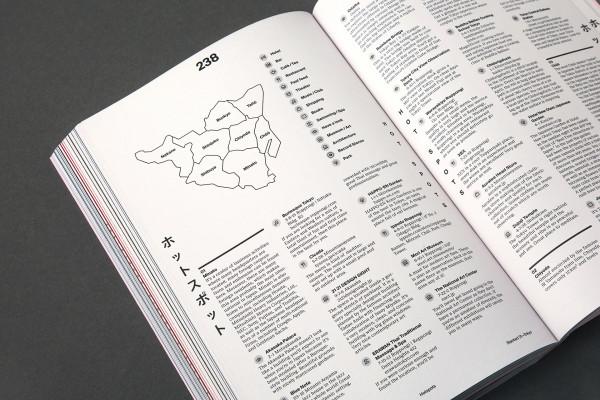 Slanted Magazin #31 – Tokyo (16)