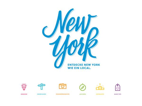 Loving New York Reiseführer (9)