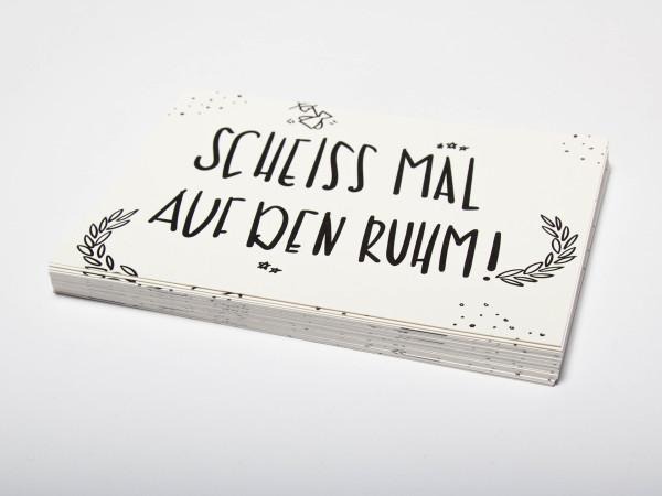 Schöne Scheisse – Hamburgs exklusiver Toilettenführer (11)