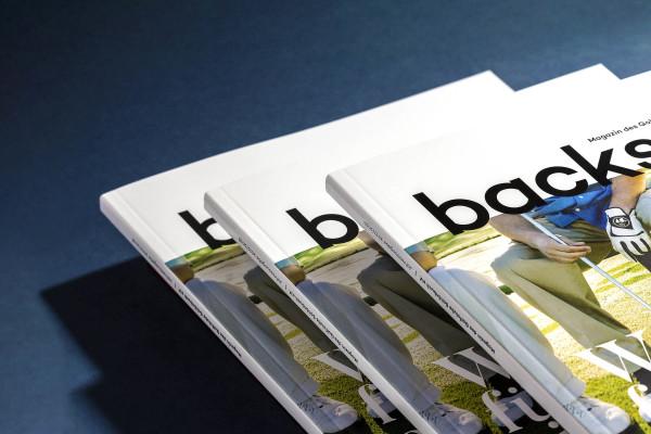 Backspin (1)