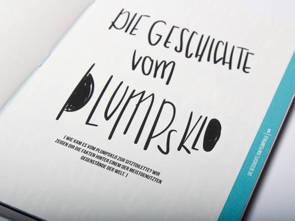 Schöne Scheisse – Hamburgs exklusiver Toilettenführer (1)