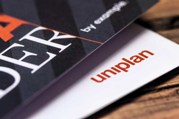 Uniplan (3)