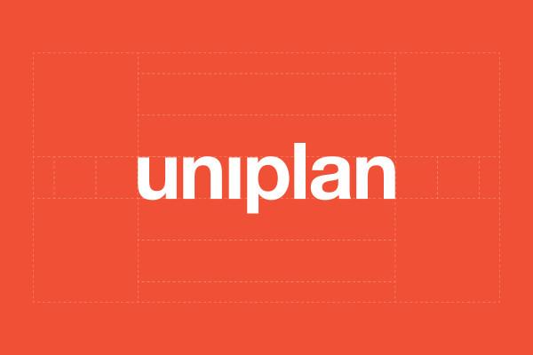 Hochburg_Case_Web_Uniplan_03