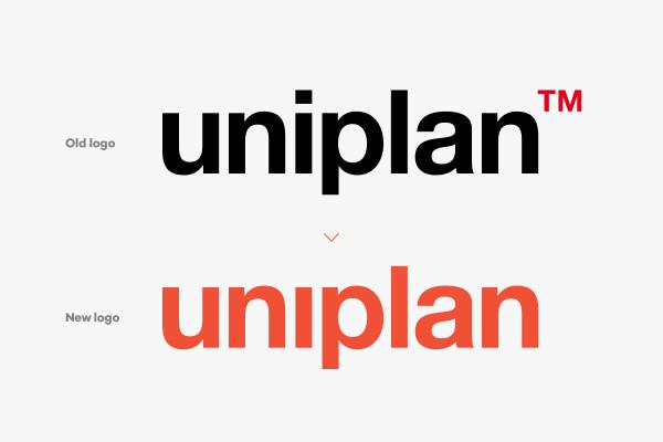 Uniplan (5)