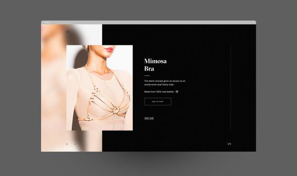Quiet Studio Digital Branding (13)