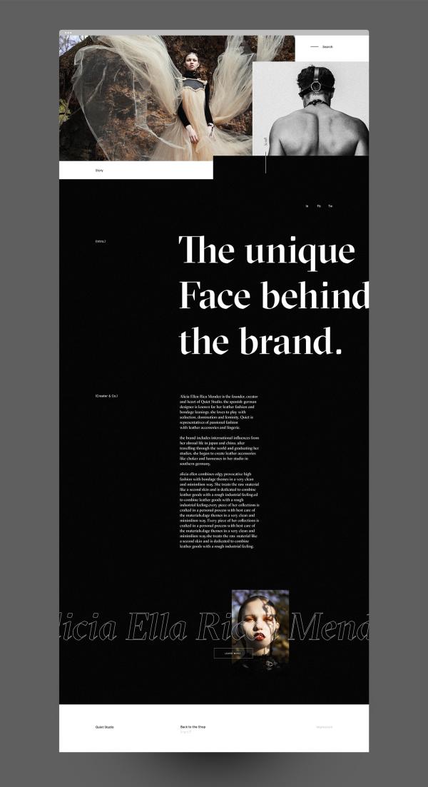 Quiet Studio Digital Branding (10)