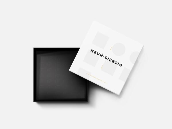 Neunsiebzig – Corporate Design (2)