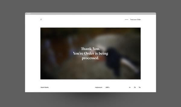 Quiet Studio Digital Branding (15)