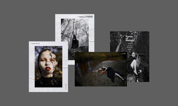Quiet Studio Digital Branding (2)