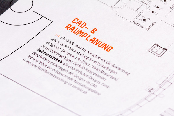 BB Eventtechnik. Magazin No.1. (6)