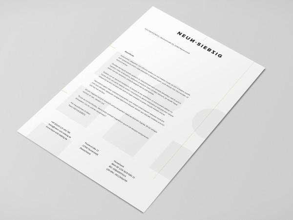Neunsiebzig – Corporate Design (5)