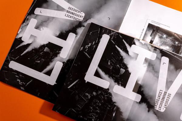 BB Eventtechnik. Magazin No.1. (11)