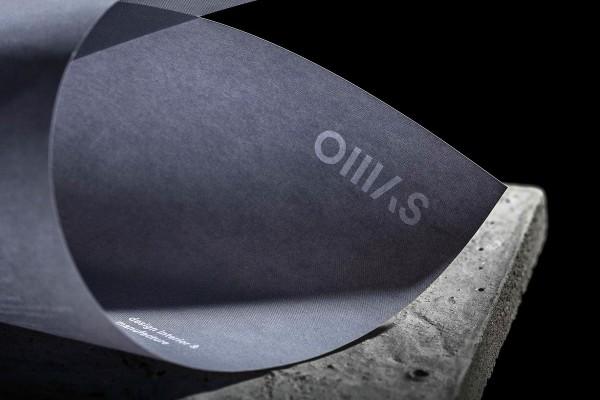 Omas. Branding. (2)