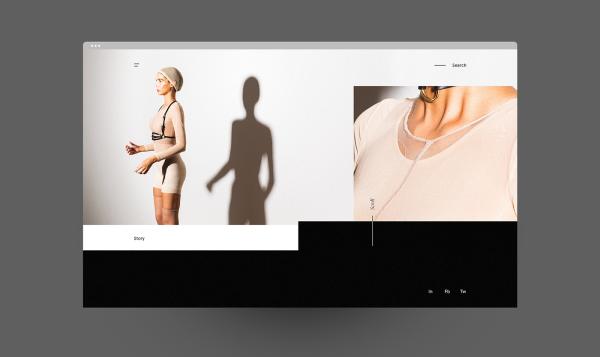 Quiet Studio Digital Branding (3)