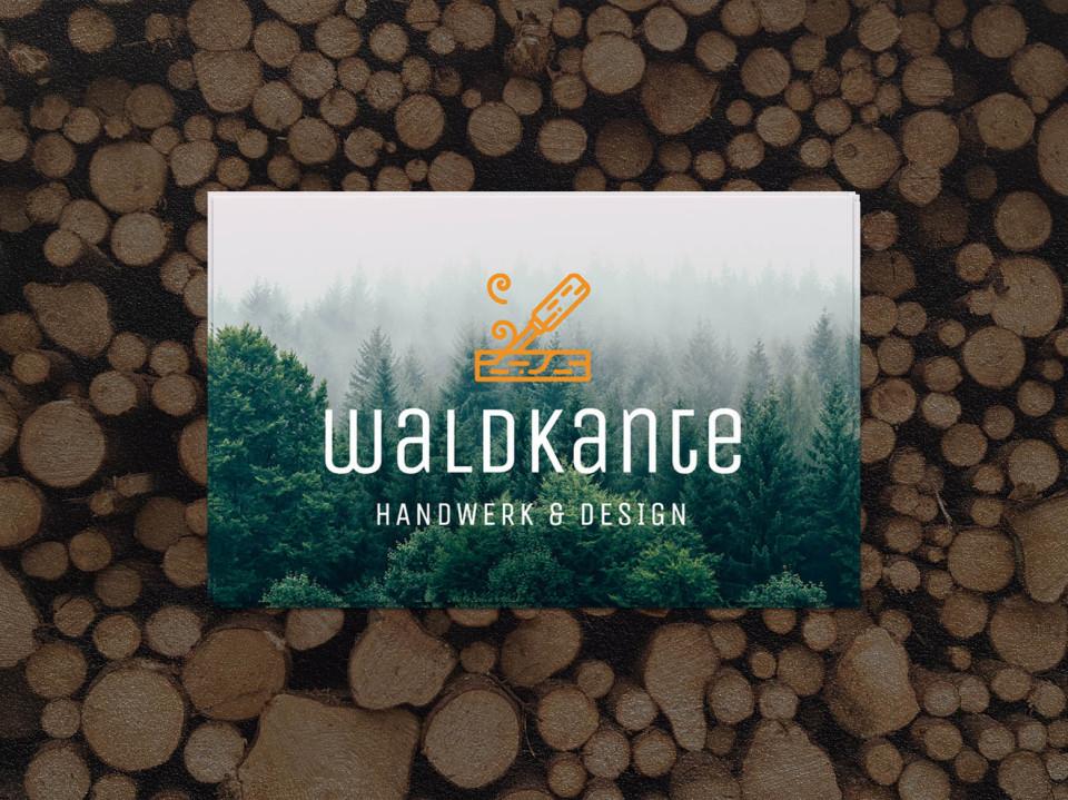Waldkante (1)